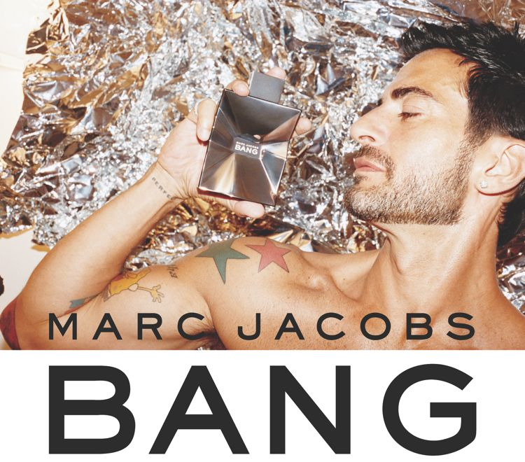 marc-jacobs-bang-ad1